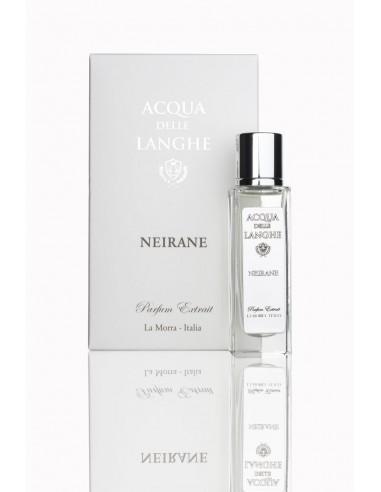Perfume Neirane 30 ml by Acqua delle Langhe Italy