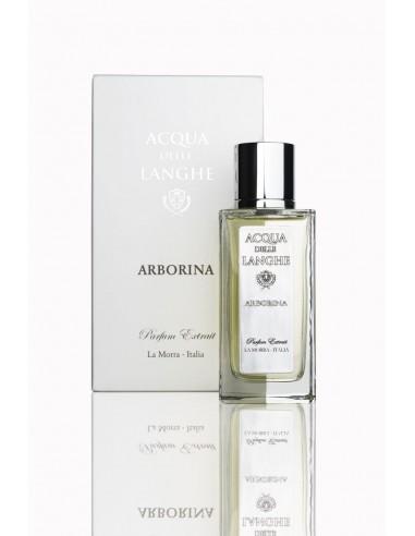 Perfume Arborino 100 ml by Acqua delle Langhe Italy