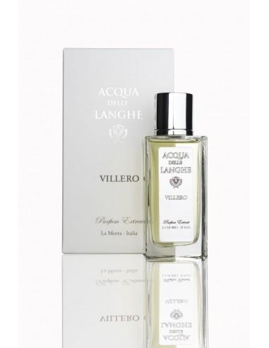 Perfume Villero