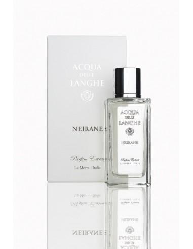 Perfume Neirane 100 ml by Acqua delle Langhe Italy