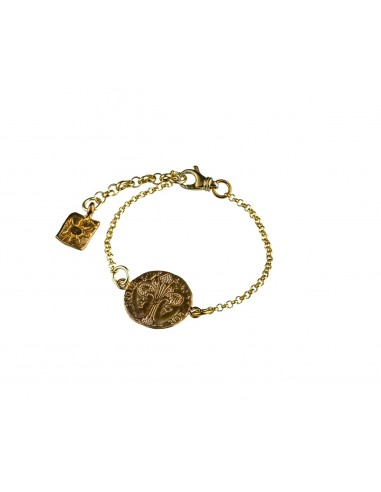 Fiorino Bracelet