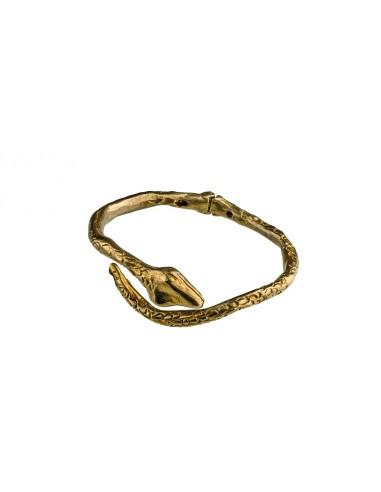 Snake Bracelet by Creazioni Solaria Florence Italy 1