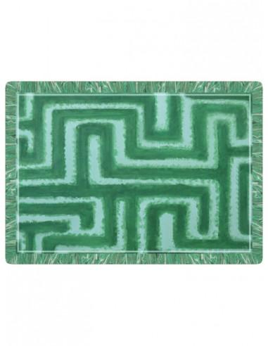 Masonite Turchia 6 Trivet - Set of 2