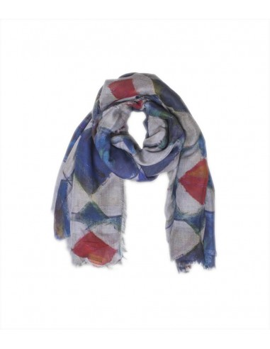 """Foulard """"Duomo"""" by Brunellesca You Art Florence Italy"""