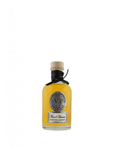 Fiori d'Arancio 100 di Antica Spezieria Erboristeria San Simone