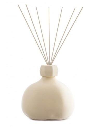 Environment Diffuser - Creamy White