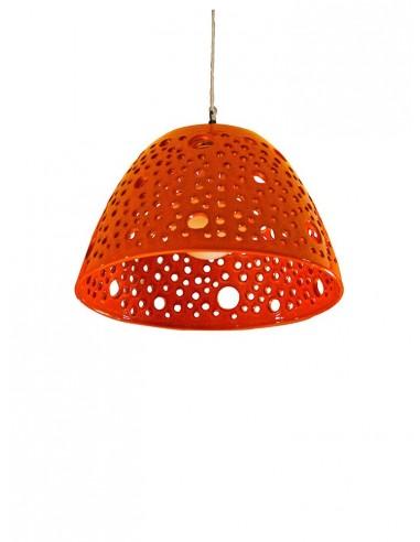 Centauro Lamp