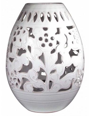 Lampada da tavolo Perseo di Ceramiche Tapinassi 2