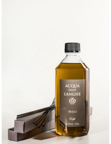 Refill Tralci - 500 ml by Acqua delle Langhe Italia
