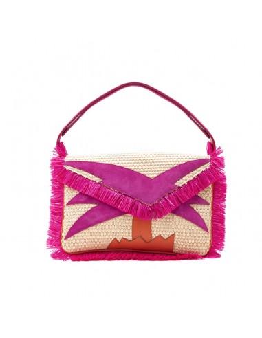 Palm Book Bag di Michele Chiocciolini