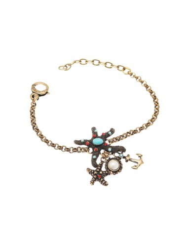 Seabed Bracelet