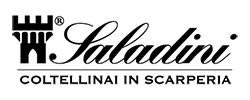 Saladini