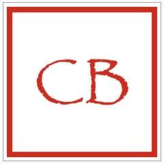 Cecilia Bussani Design
