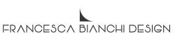 Francesca Bianchi Design