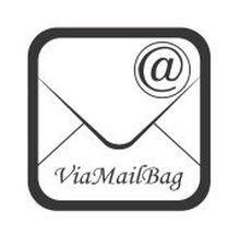 ViaMailBag